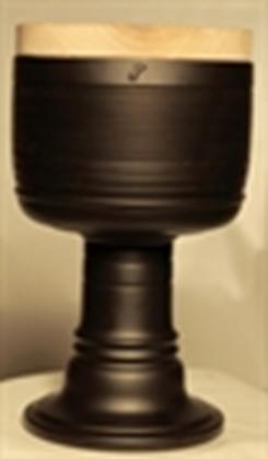 Bilder für Hersteller Hemmati