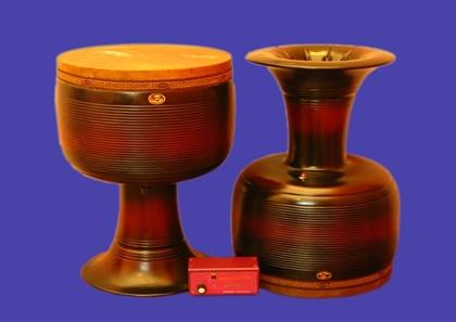 Bilder für Hersteller Alireza Heydari