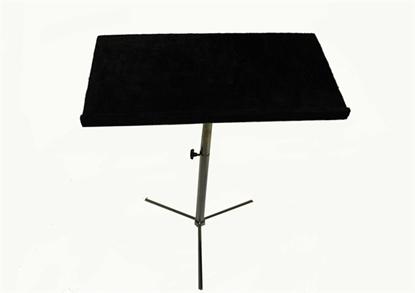 Bild von Adjustable Table for Santur