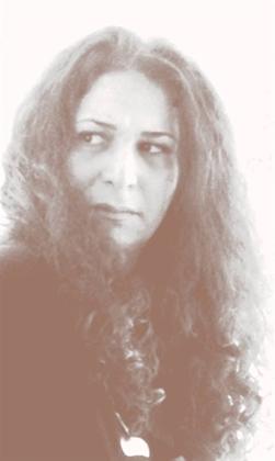 Bilder für Hersteller Maryam Moghaddam
