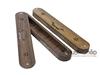 Bild von Magnetic Wooden Hammer Case