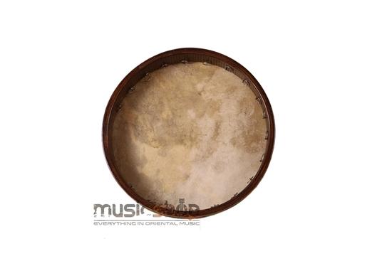 Bild von Dayereh - Frame drum by Tayebi