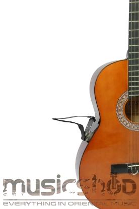 Bild von Professional guitar support-Hamsaz