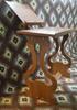 Bild von Santur Table-Wooden quality table