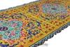 Bild von Complete set of Runner Table Cover Cloth-velvet